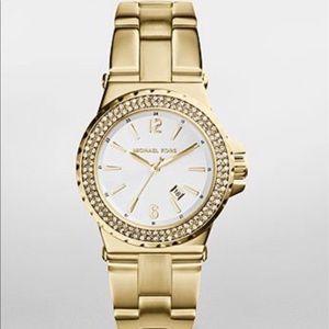 Michael Kors Camille Ladies Watch MK5920